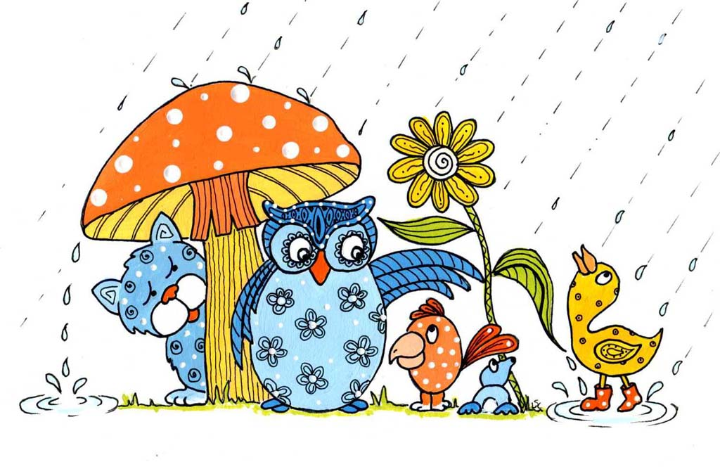 Umbrella clipart spring shower April%20showers%20bring%20may%20flowers%20clip%20art Panda Clip Clipart Free