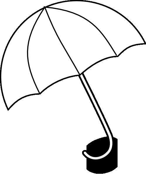 Navy clipart umbrella Umbrella Free Clip clip