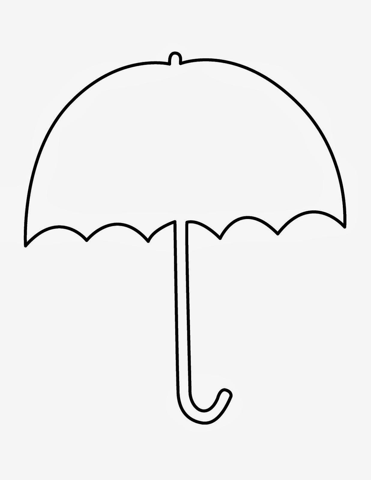 Wallpaper clipart umbrella Pw Art Clip FreeClipart Umbrella