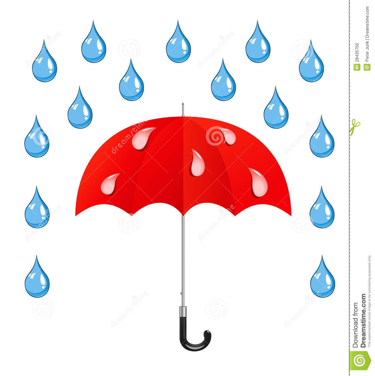 Wallpaper clipart umbrella Clipart Rain  Free rain