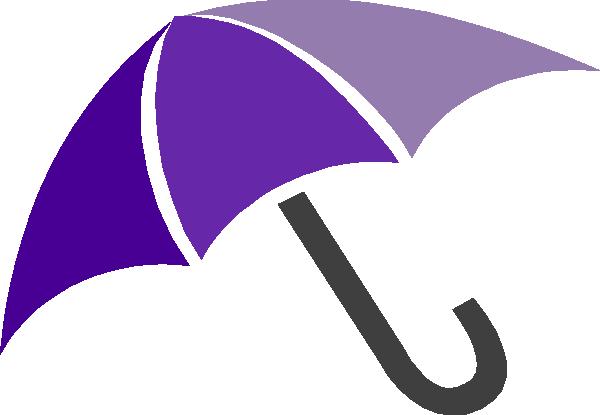 Umbrella clipart vector Art clipart com vector clip