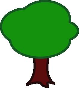 Ume Tree clipart Clip vector Tree Tree Clip