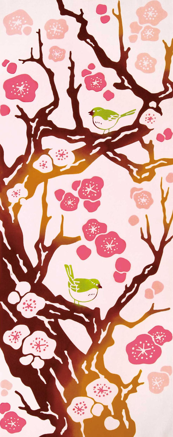 Ume Tree clipart Tree Download #3 Ume Download