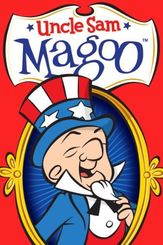Uncle Sam clipart american history A Sam any way about