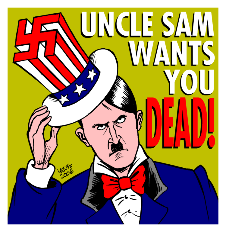 Uncle Sam clipart civics Clip File:Uncle Art Clip Wikimedia