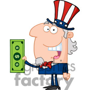 Uncle Sam clipart cute Clipart Uncle Images Clipart uncle%20clipart