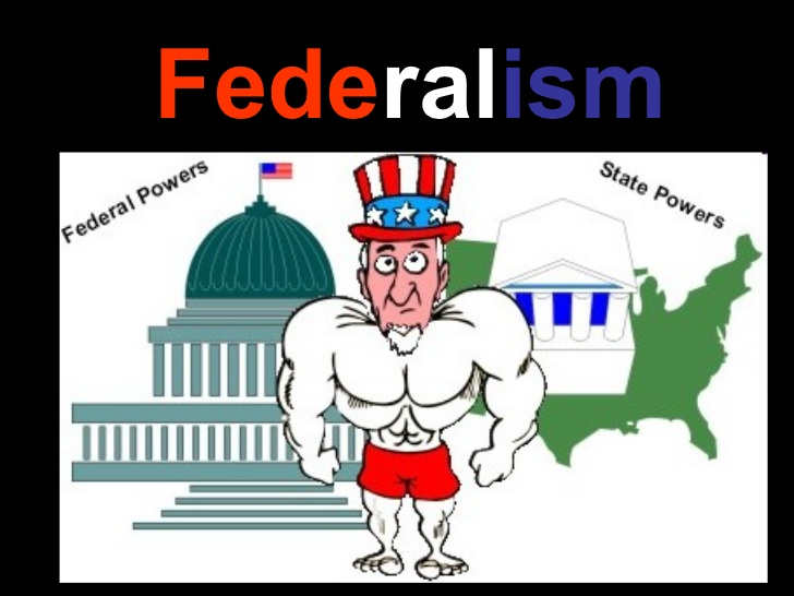 Uncle Sam clipart federalist  Want Uncle You I