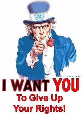 Uncle Sam clipart federalist  Guide AP Website Study