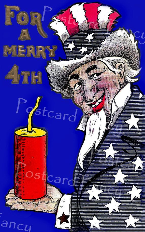 Uncle Sam clipart federalist Instant of best on Liberty