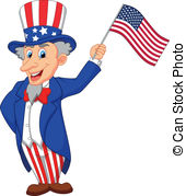 Uncle Sam clipart i want you WWII You WWI Star Uncle