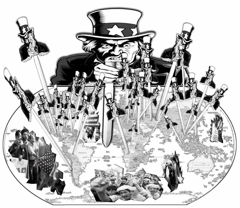 Uncle Sam clipart imperialism Rundle10 Imperialism usoutsm jpg