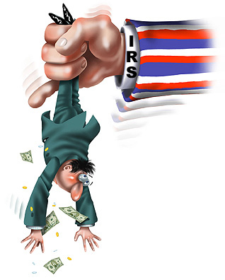 Uncle Sam clipart income tax Tomorrow Taylor waiting taxes Extended