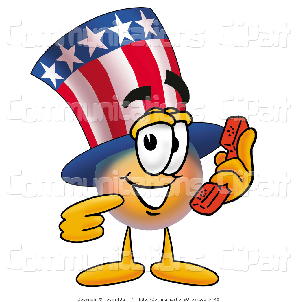 Uncle Sam clipart income tax Preview Car Cartoon Larger Uncle