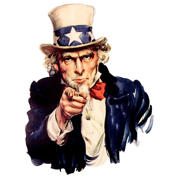 Uncle Sam clipart irs Cheat Makes Will Find Tax