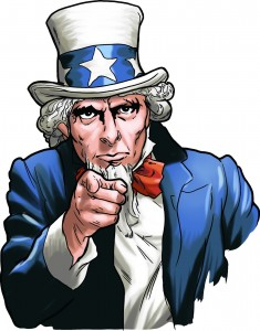 Uncle Sam clipart irs And Resources Help Resources Help