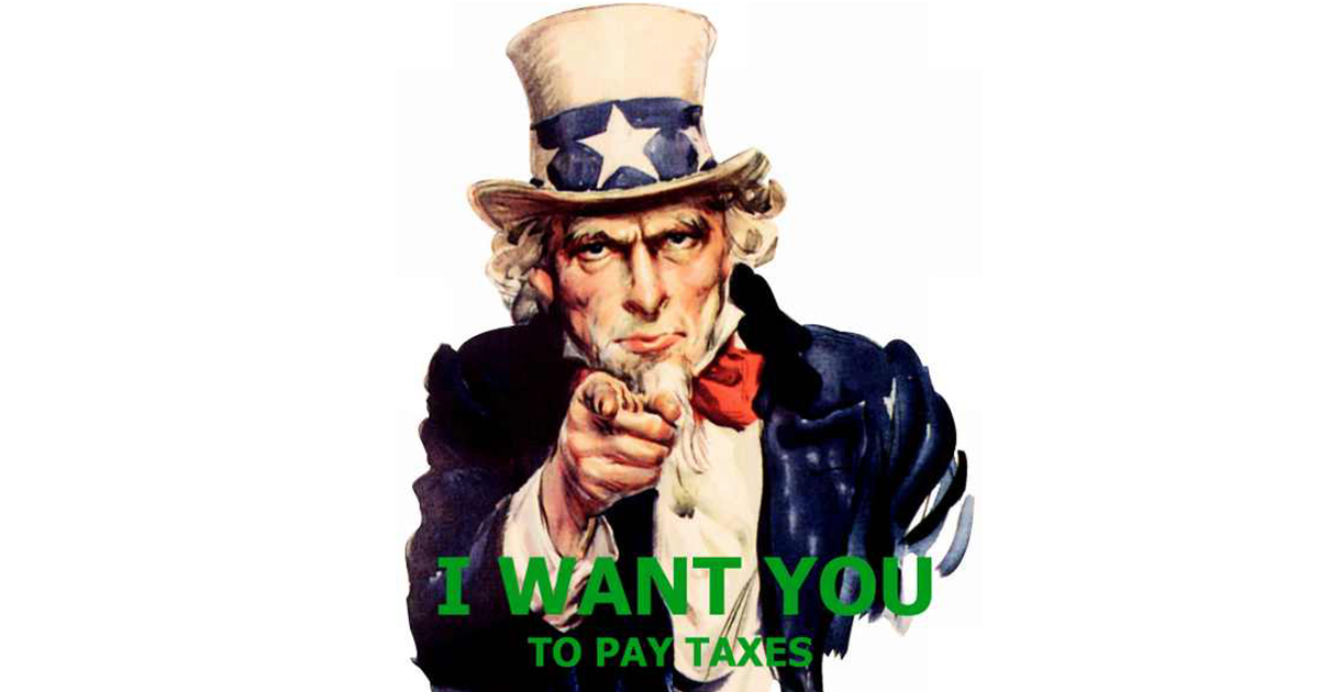 Uncle Sam clipart irs Miser You Use 30% Energy