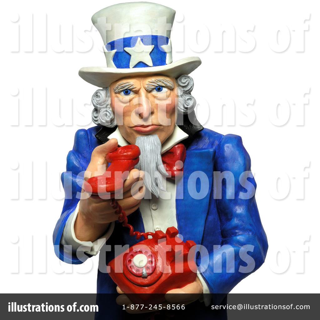 Uncle Sam clipart irs Vangsgard by Sam (RF) Uncle