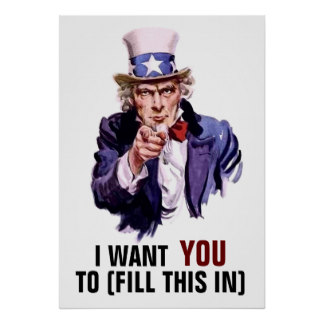 Uncle Sam clipart poster Clip Uncle Clip Sam Sam