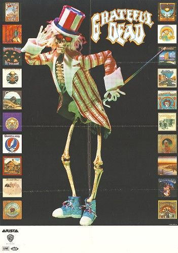 Uncle Sam clipart skeleton Uncle on Concept Grateful Skeleton