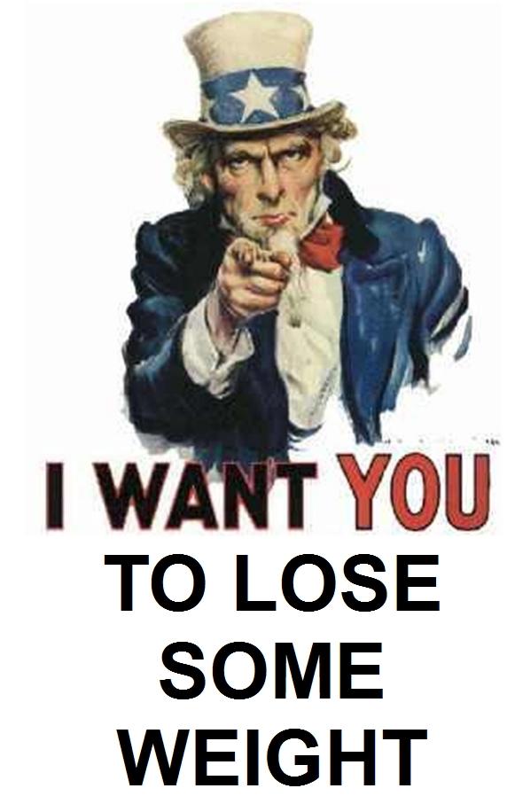 Uncle Sam clipart vector Uncle Sam Art Image #
