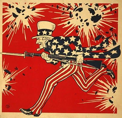 Uncle Sam clipart vintage Best Clip Clipart Public images