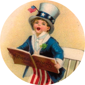 Uncle Sam clipart vintage Free Archive Art uncle from