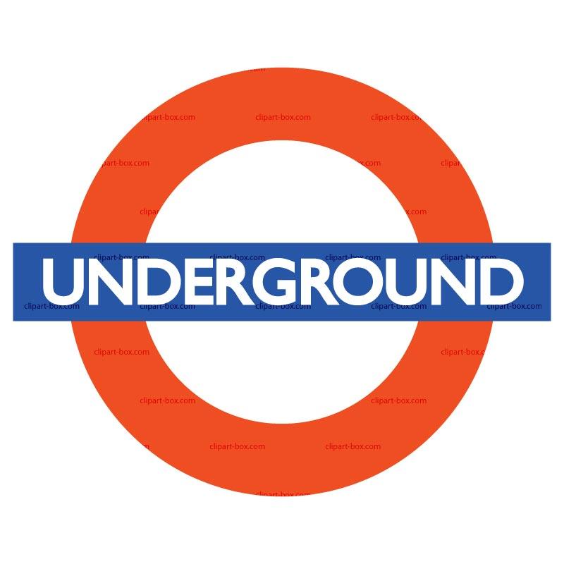 Underground clipart Download – Art Clip Clip