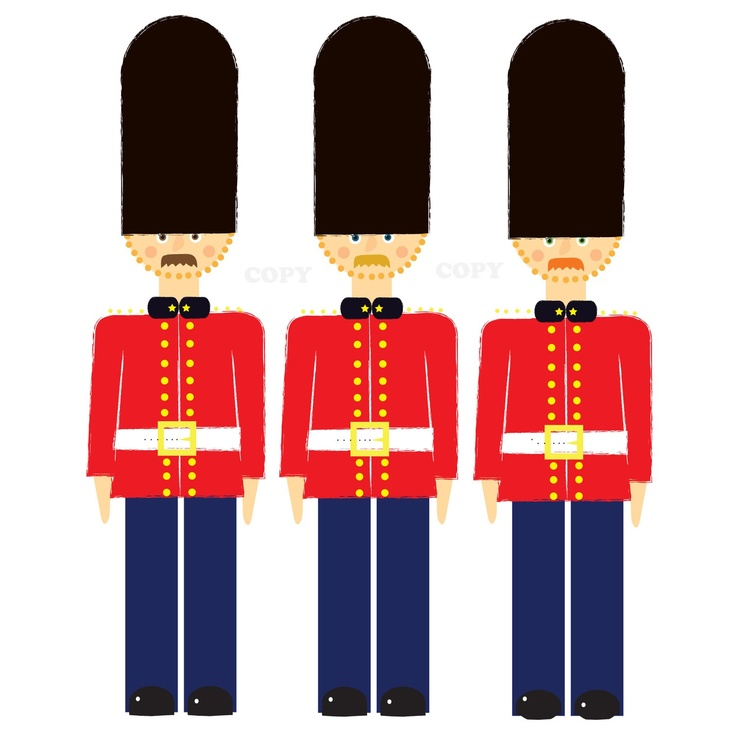 Britain clipart British Guard Clipart Images Guard about 17 Art