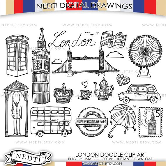 Underground clipart london england Best PNG by London on