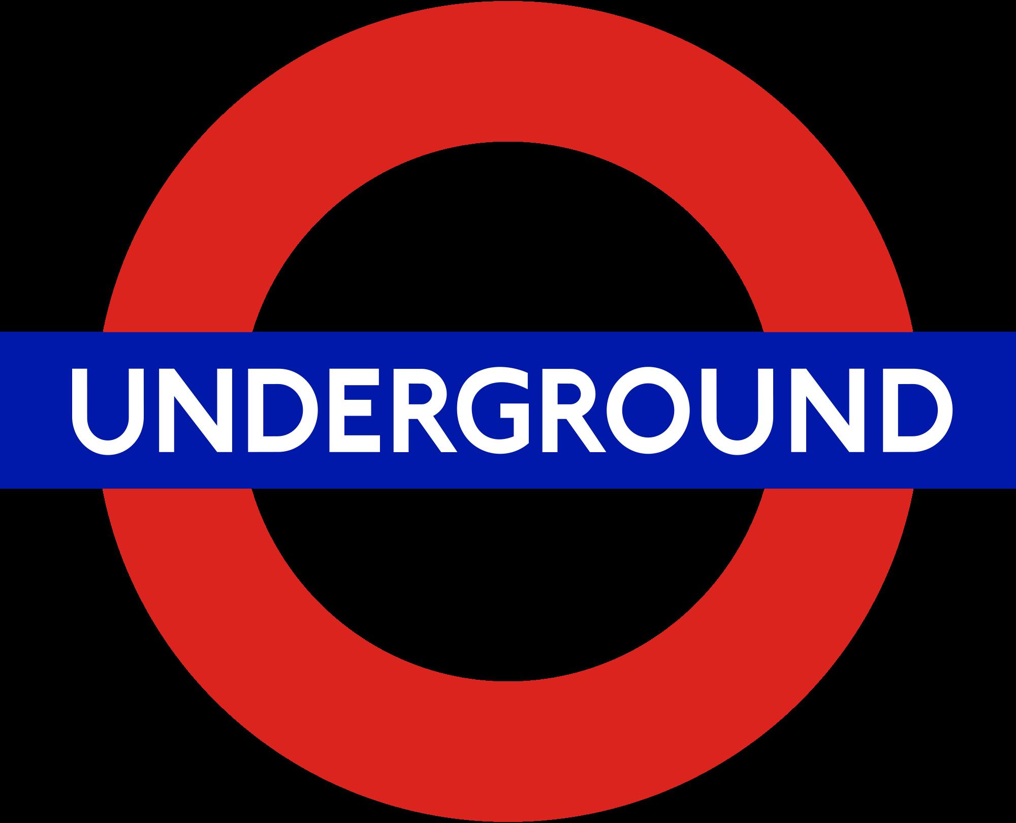 Underground clipart london england  25 Ride London 25