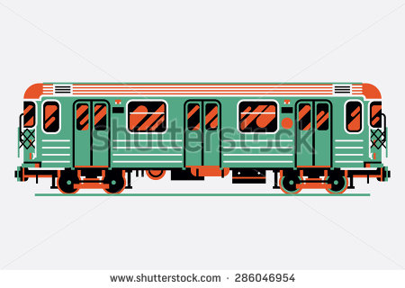 Underground clipart soil layer Car underground design train underground