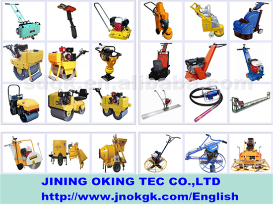 Underground clipart oil company Water well water drilling rig/underground