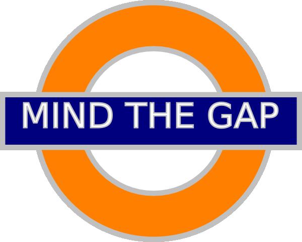 Underground clipart sign london Com vector clip Clker as: