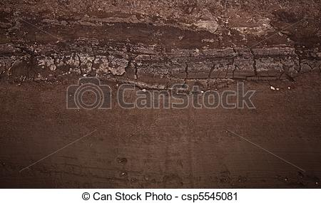 Underground clipart soil layer Photography Underground  Stock Stock