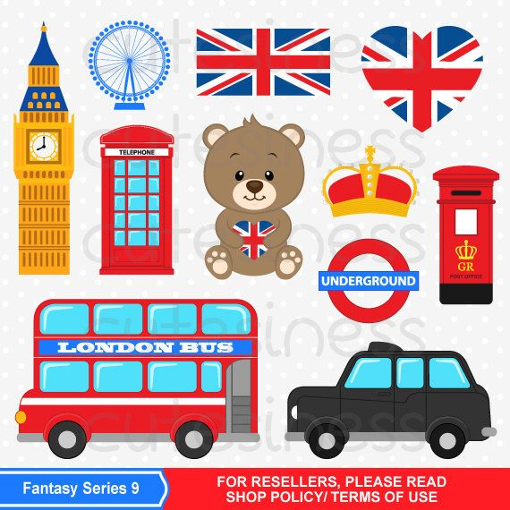 Underground clipart united kingdom London Kingdom 54 images United