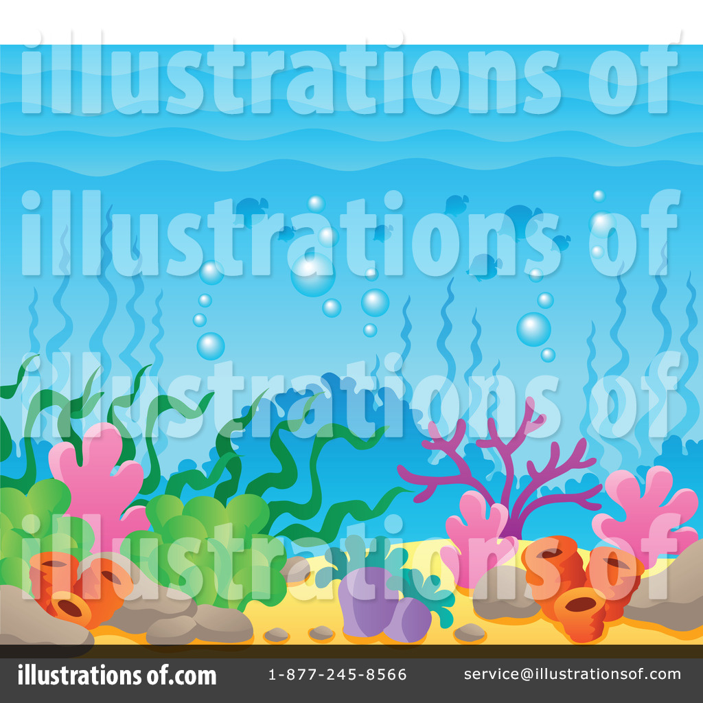 Underwater clipart Underwater clipart Underwater Clipart collection
