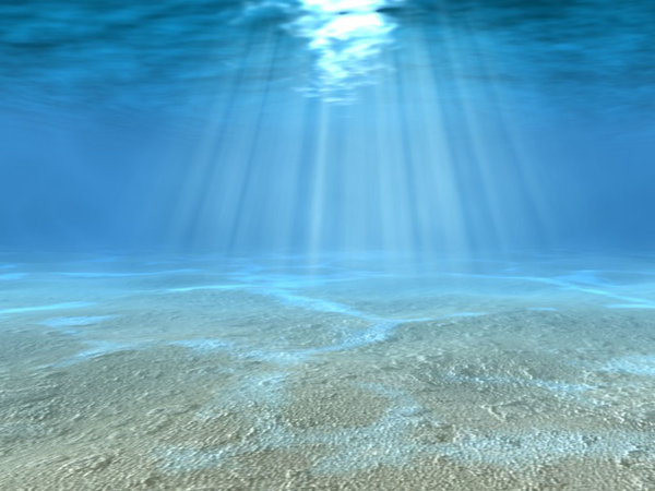 Underwater clipart Scene Clip Free 95KB collection