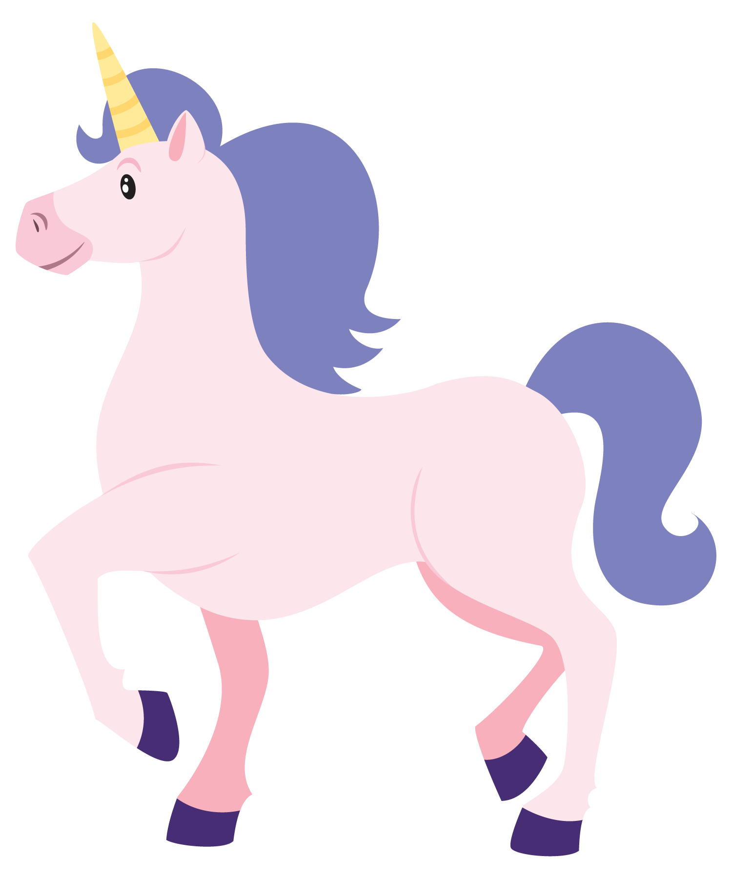 Unicorn clipart Clip cute cartoon Unicorns Unicorn