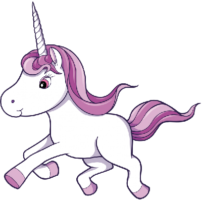 Unicorn clipart Cartoon clipart clipart Cartoon image