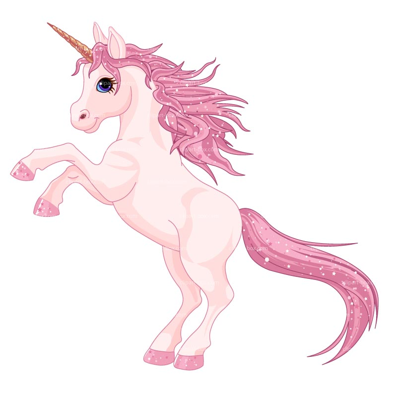 Unicorn clipart Free clipart com 2 clipart