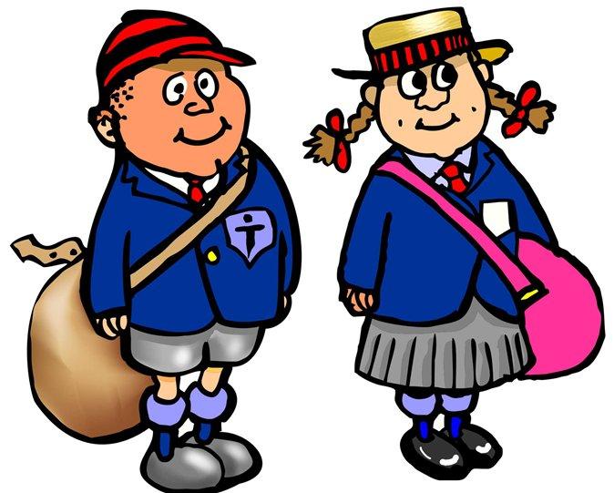 Uniform clipart Others Cliparts Uniform Uniform Clipart