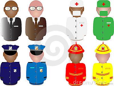 Uniform clipart Uniform Work Clipart Uniform Download
