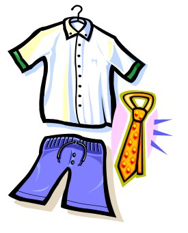 Uniform clipart Download Uniform clipart Download #1