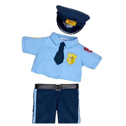 Uniform clipart Clipart Clipart Savoronmorehead Uniform Savoronmorehead