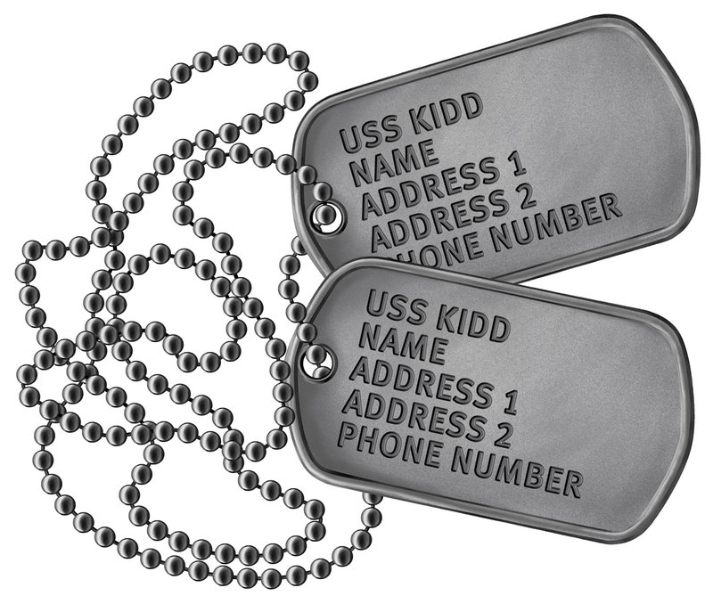 Uniform clipart army tag Tags Free Clip Artists Free