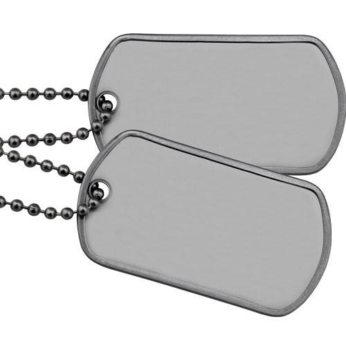Uniform clipart army tag Art Free Art Set Clipart