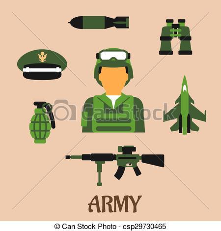 Uniform clipart army tag 0 clip army art clip