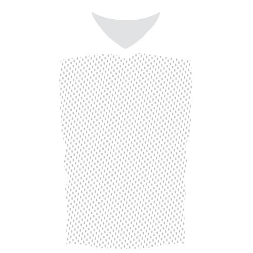 Uniform clipart football uniform #14