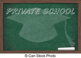 Art school 524 Private Going