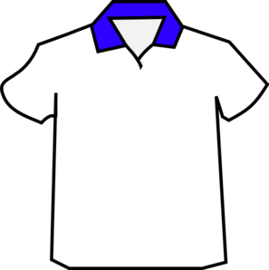 Uniform clipart soccer uniform Art Uniform Clip Uniform Soccer